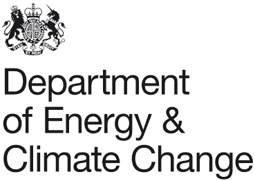 CHANGES TO THE GREEN DEAL CASHBACK SCHEME