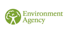 The Environmental Agency's Guide to Qualification, Compliance and Notification Requirements with ESOS