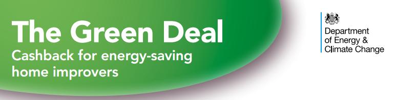 green deal LDN